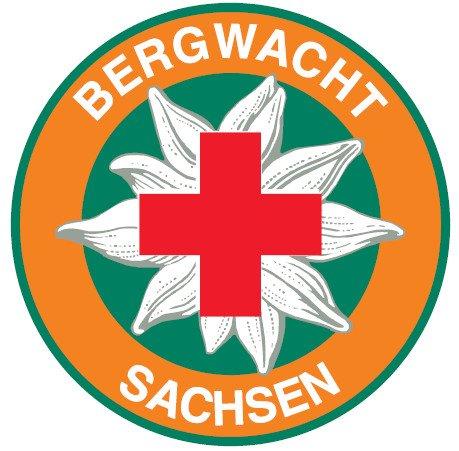 Bergwacht Johanngeorgenstadt